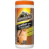 Armor All® Leather Wipes