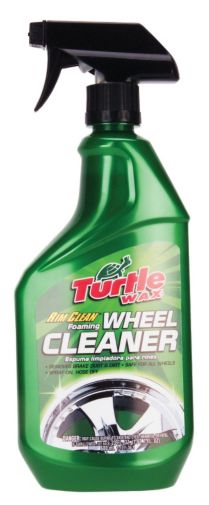 Turtle Wax Rim Clean