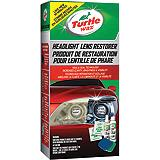 Restaurateur de phares Turtle Wax
