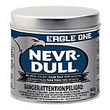Nevr-Dull� Magic Wadding Polish