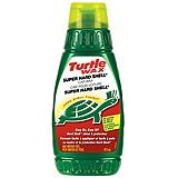 Turtle Wax� Super Hard Shell Liquid Wax