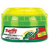 Cire en p�te Tutle Wax Super Hard Shell, 397g