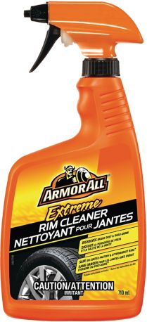 Armor All Rim Cleaner