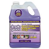 Simple Green Driveway & Concrete Cleaner Pressure Washer Cleaner