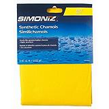 Simoniz Synthetic Chamois