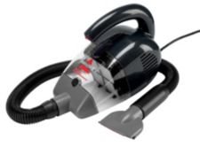 Bissell Auto Care Hand Vacuum by Bissell
