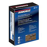 Simoniz Deck & Fence Cleaning Kit