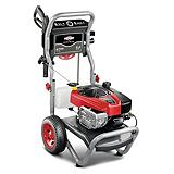 Briggs & Stratton� Elite Series 2700 PSI G...