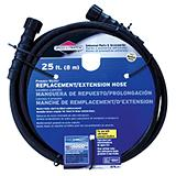 Briggs & Stratton® 25 ft. Replacement/Extension Hose