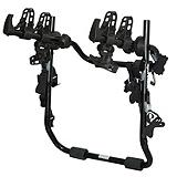 SportRack 2 Bike Anti-Sway Trunk Mount Bik...