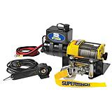 Superwinch 3,000 lb Winch