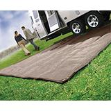 RV Leisure Mat, 6-ft