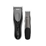 Pro Series Pet Clipper Kit