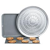 Ekco Insulated Large Cookie Sheet
