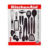 KitchenAid Tool and Gadget Set, 17-Pc