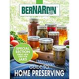 Home Preserving Guide