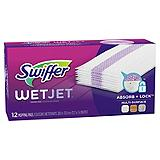 Refills for 42-4930 (Swiffer Wet Jet)