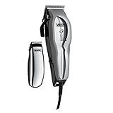 Deluxe Pet Clipper Kit