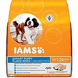 Iams Smart Proactive Health, Large Breed P...