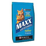 Purina Maxx Multi-cat, 10-kg.
