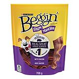 Beggin Strips Original Dog Treats, 850 g