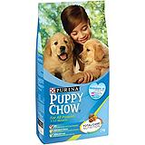 Purina Puppy Chow Optimal Start, 2 kg