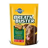 Pedigree Breathbuster Biscuits