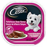 Cesar Dog Food, Filet Mignon