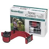 Bark Control Collar, Spray