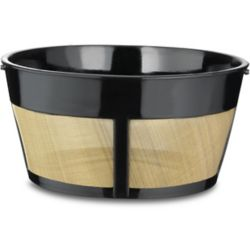 Canadian Tire - Permanent Basket Coffee Filters customer reviews - product reviews - read top ...