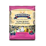 Bird Watchers Premium Wild Blend, 8 kg