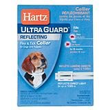 Hartz Ultra Guard Reflecting Flea and Tick...