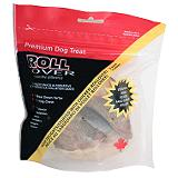 Roll Over Hoof Delight, 2-Pk