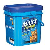 Purina Maxx� Scoop� Multi-Cat Litter