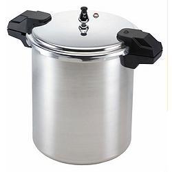 pressure cooker 22 qt. Black Bedroom Furniture Sets. Home Design Ideas