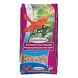 Morning Melodies Premium Year-Round Bird Seed, 18 kg