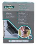 PetSafe Big Dog Deluxe Anti-Bark Collar