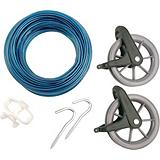 Strata Medium Duty Clothesline Kit