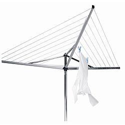 Outdoor Umbrella Clothes Dryer Brabantia 81