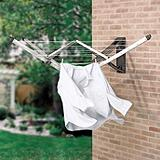 Brabantia Wall Fix Dryer