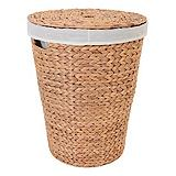 Debbie Travis Banana Fibre Hamper