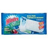 Windex Outdoor All-in-1 Glass Cleaning Too...