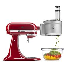 Kitchenaid Food Processor With Dicing Kit Canadian Tire
