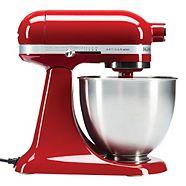 KitchenAid Artisan Mini Stand Mixer, Matte Black | Canadian Tire on ge mixer, berkel mixer, wolfgang puck mixer, banbury mixer, magic chef mixer, bosch mixer, sunbeam mixer, logitech mixer, moulinex masterchef mixer, kitchenette mixer, maytag mixer, wonder woman mixer, delonghi mixer, koflo mixer, keurig mixer, black mixer, wooden mixer, cuisinart mixer, tea mixer, 4hp kemper mixer, hamilton beach mixer, hobart mixer, breville mixer, stand mixer, krups mixer,