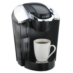 Single Cup Coffee Maker Canadian Tire : Canadian Tire Keurig Keurig Special Edition Single Serve Coffeemaker : Questions, Answers, How ...