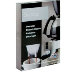 Canadian Tire - Dezcal Descaler and Cleaner customer reviews - product reviews - read top ...
