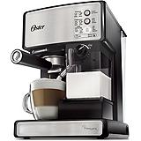 Oster One Touch Automatic Espresso Maker