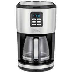 Coffee Maker With Grinder Canadian Tire : T-Fal Icon Coffee Maker, 12-cup