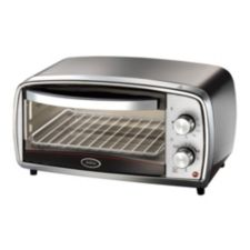 Sunbeam Designer Toaster Oven 4 Slice Canadian Tire