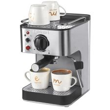 Canadian Tire Small Coffee Maker : Cuisinart Espresso Maker Canadian Tire
